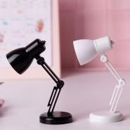 Настолна мини лампа