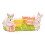 Поставка_ за_ яйца_Великденски- зайчета