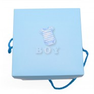 Опаковъчни_ кутии