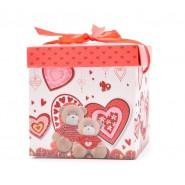 Подаръчна кутия