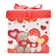 Кутии_ за_ подаръци