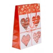 Подаръчни_торбички
