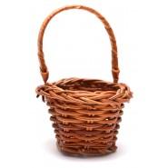 кошнички_за_Великден