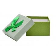 Малки_ картонени_ кутии