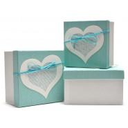 Картонена_кутия_за_подарък