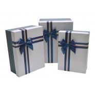 Картонена_кутия_за_съхранение