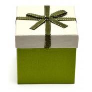 Подаръчна_ кутия