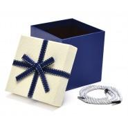 Опаковъчни_кутии