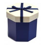 Кутии_ за_ подарък
