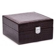 Луксозни_кутии
