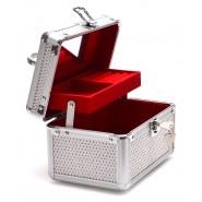 кутия_за_бижута