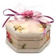 идеи_за_подарък