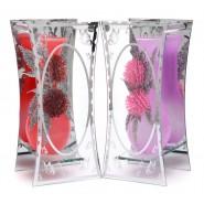 стъклена_ваза