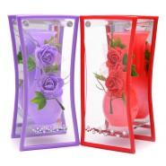 вази_от_стъкло