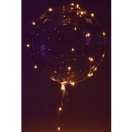 Светещ балон
