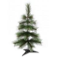 Коледна елхичка 60см