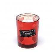 Ароматна свещ