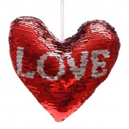 Сърце за окачване