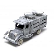 Свещник - камион
