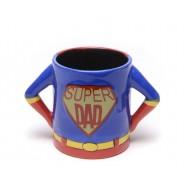 Чаша Super Dad