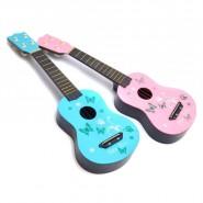 Малка китара