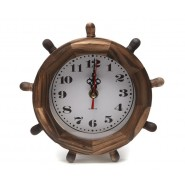 Стенен часовник - рул