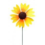 Фигура на пръчка - цвете