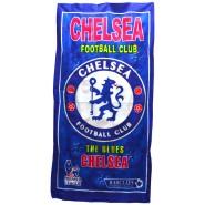 Плажна хавлия - Chelsea