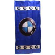 Плажна хавлия - BMW