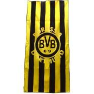 Плажна хавлия - Borussia Dortmund