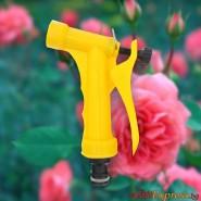 Градински пистолет