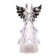 Светещ ангел