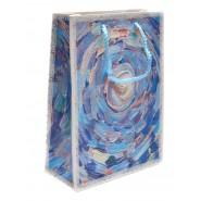 Подаръчна торбичка маслени бои