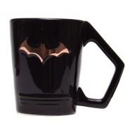 Керамична чаша Батман