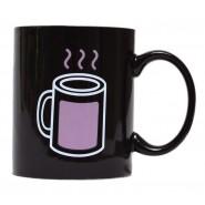 Термо чаша - кафе