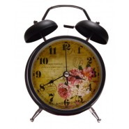 Настолен часовник
