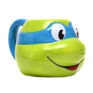 Керамична чаша костенурка нинджа