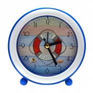 Настолен часовник будилник