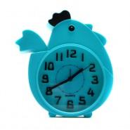 Настолен часовник кокошка
