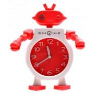 Часовник - робот