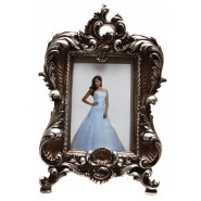 Луксозна рамка за снимки подарък