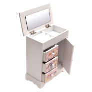 Кутия за бижута