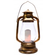 Светещ фенер