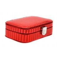 Малка стилна кутия за бижута