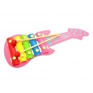 детски ксилофон