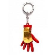 Ключодържател - ръка