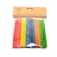 Цветни пръчки