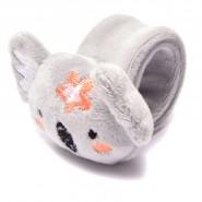 Пречупваща гривна - коала