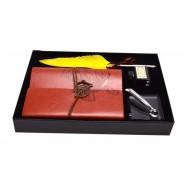 Калиграфски подаръчен комплект