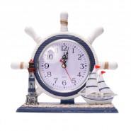 Настолен часовник - рул